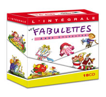 integrale_fabulettes_box_3d