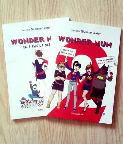 Wonder-mum-2