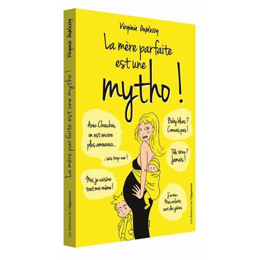 la-mere-parfaite-est-une-mytho