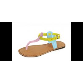 ma-sandale