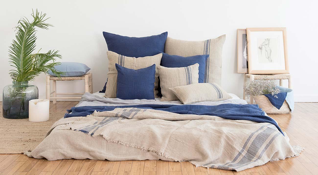 westwing les ventes priv es d co un landau talons. Black Bedroom Furniture Sets. Home Design Ideas