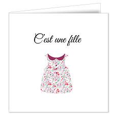Petite-robe-faire-part-de-naissance-original-A2-rose_w232_h232_r6_q90_bcFFFFFF