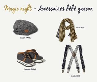 accessoire-bc3a9bc3a9-garc3a7on