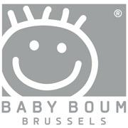 baby_boum