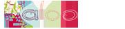 logo_kaloo_faire-part
