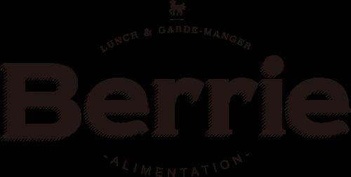logo-berrie