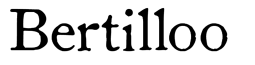 logo_20bertilloo