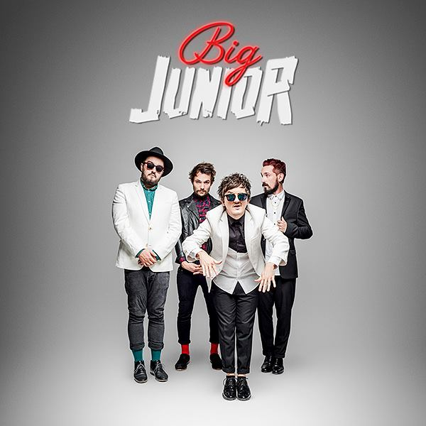 big-junior