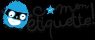logo_cmonetiquette