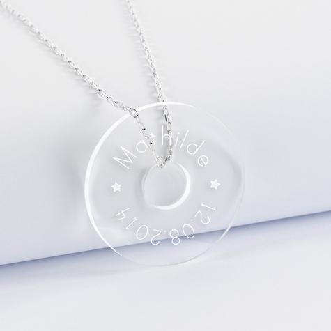 pendentif-personnalise-medaille-gravee-acrylique-cible-35-mm