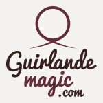 Logo-Guirlande-Magic