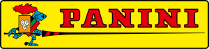 Panini_Group_logo
