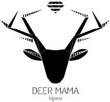 deer-mama-bijoux-logo-1442329186