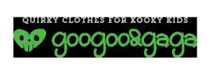 tumblr_static_logo-header01