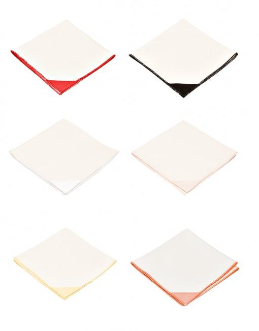 Hank-handkerchiefs-510x652