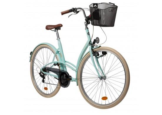 elops-320-city-bike-mint-green
