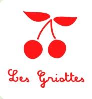 logo_les_griottes