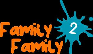 F2F_logo_color
