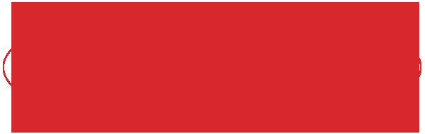 infantino-logo
