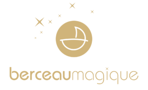 logo_print