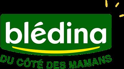 bledi-logo