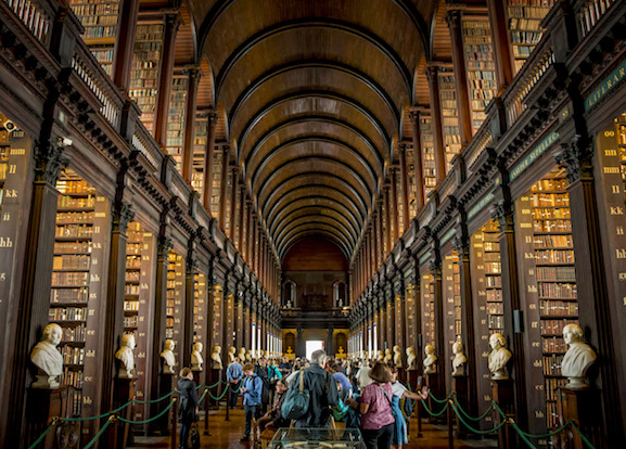 library-long-room-trinity-college-dublin