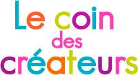 le_coin_createurs-logo